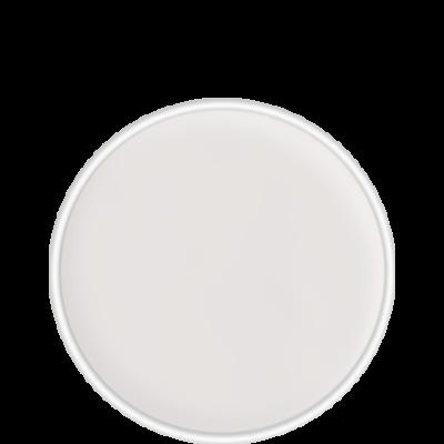 Kryolan Aquacolor zsírmentes vízfesték utántöltő - 070