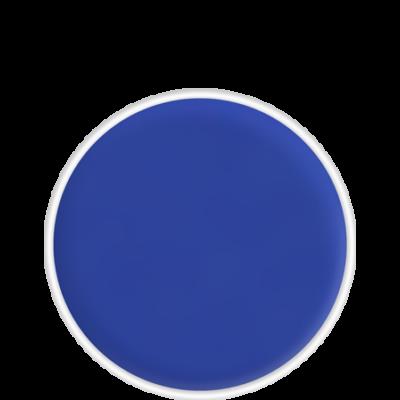 Kryolan Aquacolor zsírmentes vízfesték utántöltő - BL5