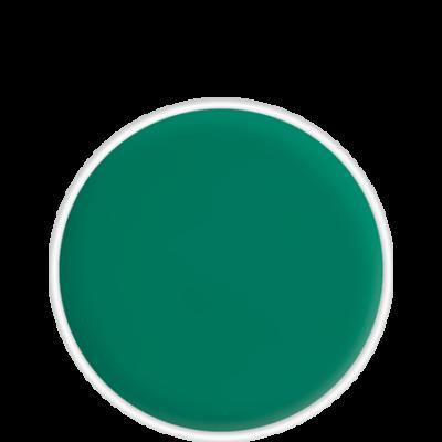 Kryolan Aquacolor zsírmentes vízfesték utántöltő - GR42