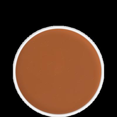 Kryolan Dermacolor camouflage alapozó utántöltő D13