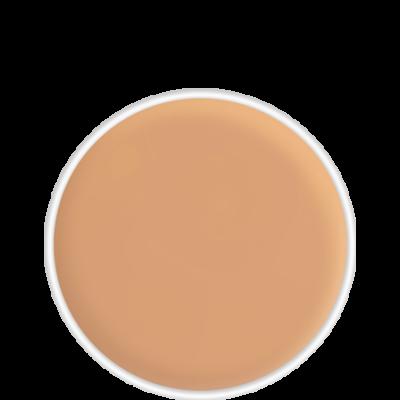 Kryolan Dermacolor camouflage alapozó utántöltő D51