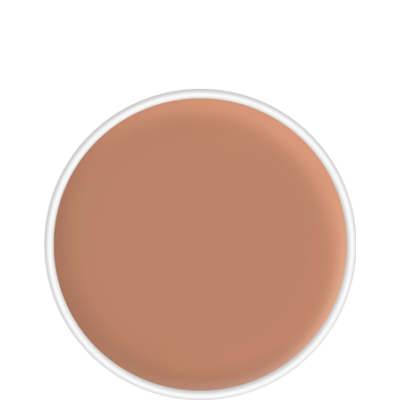 Kryolan Supracolor alapozó utántöltő 5W