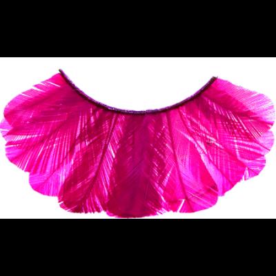 Kryolan Peacock pilla pink