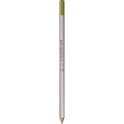 Kryolan Contour Pencil kontúrceruza (131)