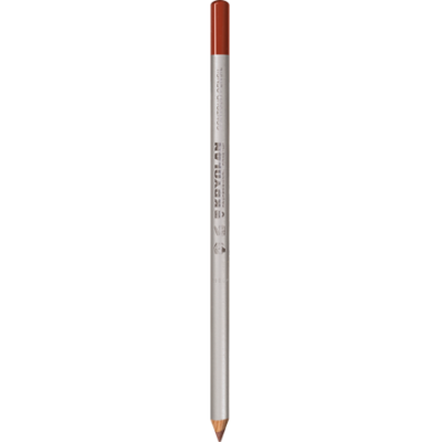 Kryolan Contour Pencil kontúrceruza (902)