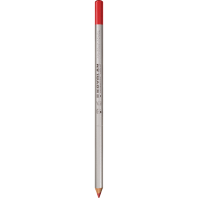 Kryolan Contour Pencil kontúrceruza (909)