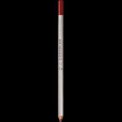 Kryolan Contour Pencil kontúrceruza (910)