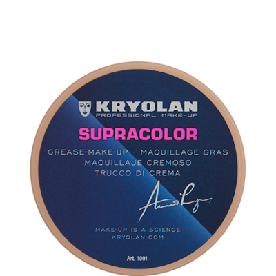 Kryolan Supracolor alapozó (FS45) 8ml
