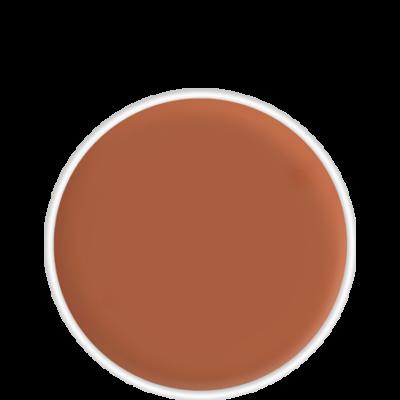 Kryolan Supracolor alapozó utántöltő (7W 4g