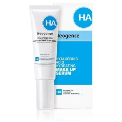 Neogence hialuronsavas bőrkiegyenlítő primer 50ml