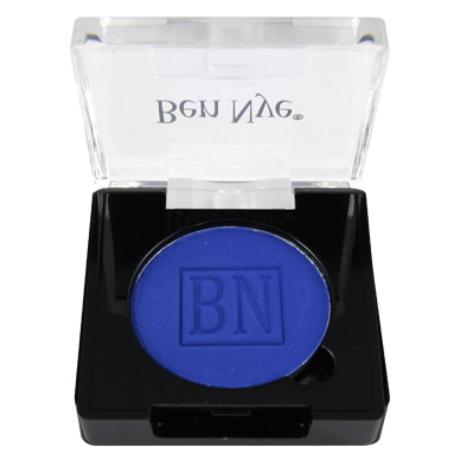 Ben Nye Cake Eye Liner száraztus kék
