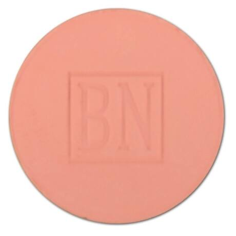 Ben Nye Eye Shadow Refill szemhéjpúder utántöltő (Apricot ER-391)