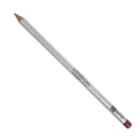Ben Nye Lip Colour Pencil szájkontúr ceruza (Mahogany LP-129) 1,83g