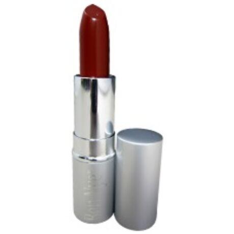 Ben Nye Lipstick stiftes rúzs (Cranberry LS-8) 3,4g
