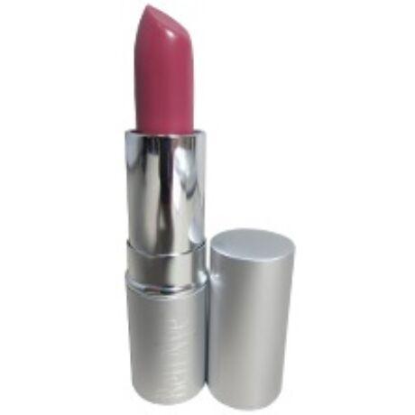 Ben Nye Lipstick stiftes rúzs (Dusty Rose LS-4) 3,4g