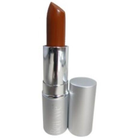 Ben Nye Lipstick stiftes rúzs (Natural Brown LS-12) 3,4g