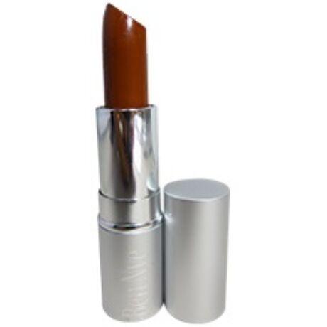 Ben Nye Lipstick stiftes rúzs (Plum LS-9) 3,4g