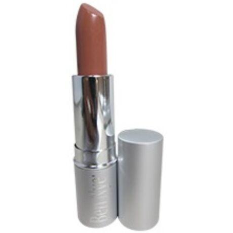 Ben Nye Lipstick stiftes rúzs (Primrose LS-26) 3,4g