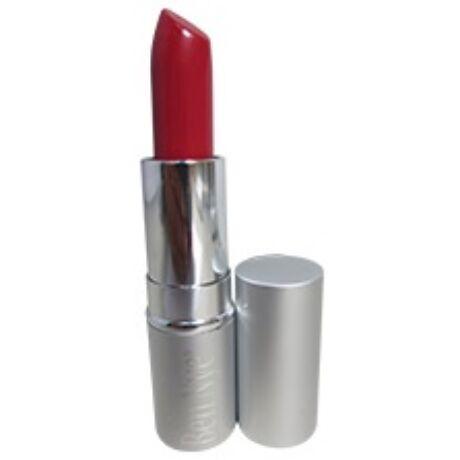 Ben Nye Lipstick stiftes rúzs (Russian Red LS-34) 3,4g