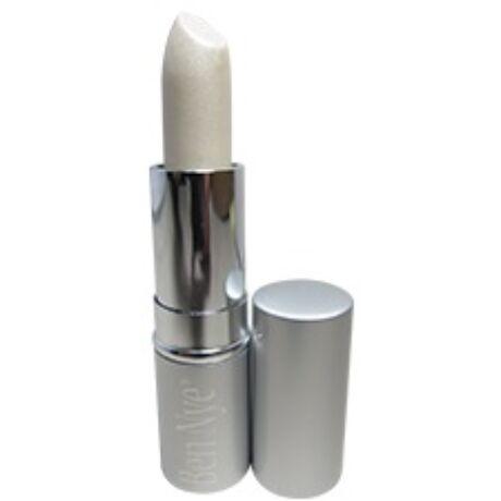 Ben Nye Lipstick stiftes rúzs (Winter Ice LS-37) 3,4g