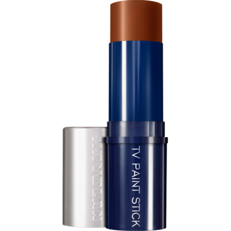 Kryolan TV Paint Stick 25g (10W)