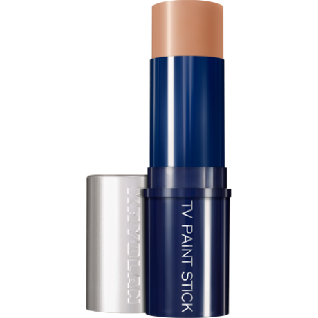 Kryolan TV Paint Stick 25g (1W)