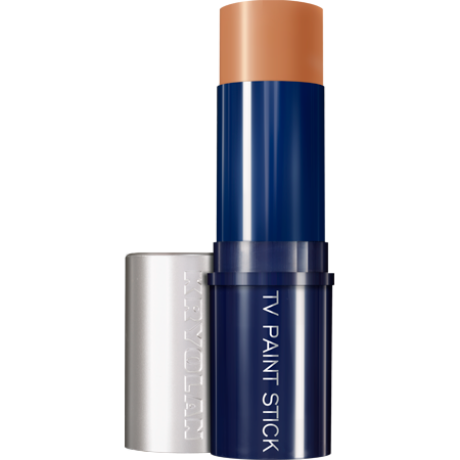 Kryolan TV Paint Stick 25g (2W)