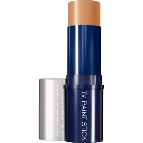 Kryolan TV Paint Stick 25g (3W)
