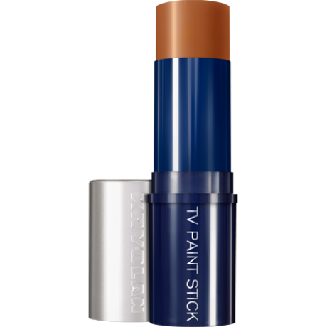 Kryolan TV Paint Stick 25g (6W)