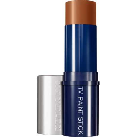 Kryolan TV Paint Stick 25g (8W)
