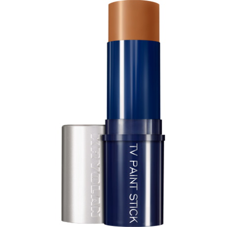 Kryolan TV Paint Stick 25g (FS54)