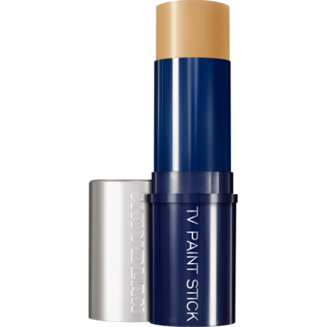 Kryolan TV Paint Stick 25g (ivory)
