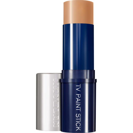 Kryolan TV Paint Stick 25g (NB1)