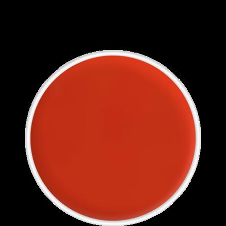 Kryolan Aquacolor zsírmentes vízfesték utántöltő - 288