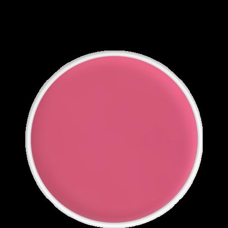 Kryolan Aquacolor zsírmentes vízfesték utántöltő - R22