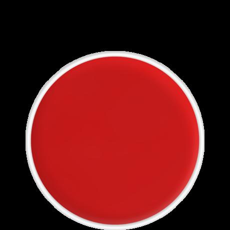 Kryolan Lip Rouge Classic rúzs utántöltő (LC 101) 4g