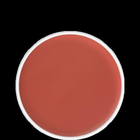 Kryolan Lip Rouge Fashion rúzs utántöltő (LF 401) 4g