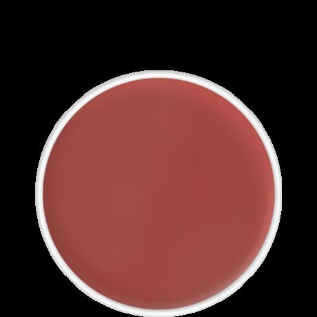 Kryolan Lip Rouge Fashion rúzs utántöltő (LF 405) 4g