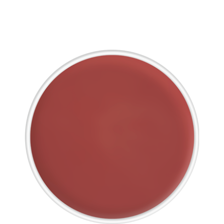 Kryolan Lip Rouge Fashion rúzs utántöltő (LF 424) 4g