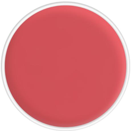 Kryolan Lip Rouge Classic rúzs utántöltő