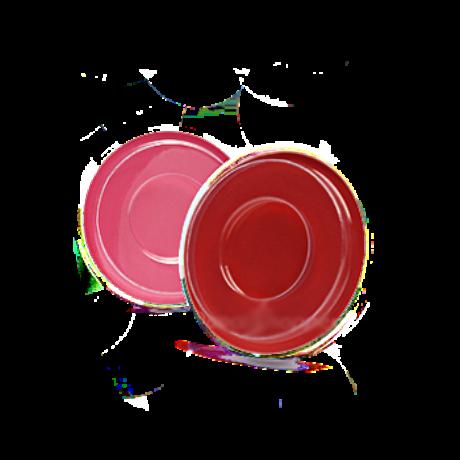 Kryolan Lip Rouge Fashion rúzs utántöltő