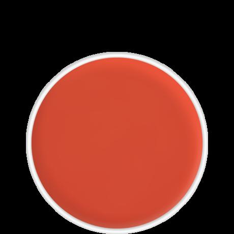 Kryolan Lip Rouge Classic rúzs utántöltő (LC 004) 4g