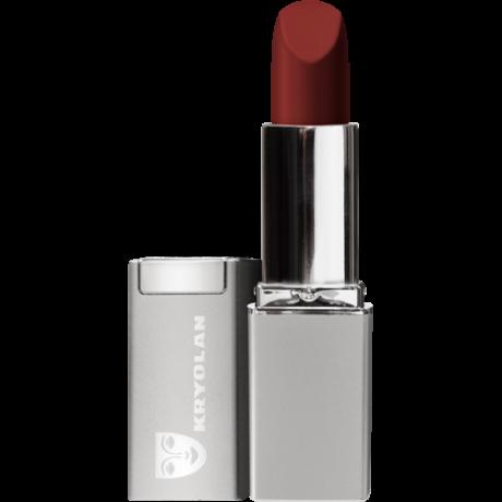 Kryolan Lipstick Classic rúzs stift (LC 009) 4g