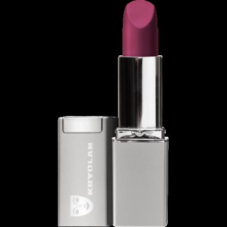 Kryolan Lipstick Classic rúzs stift (LCP 626) 4g