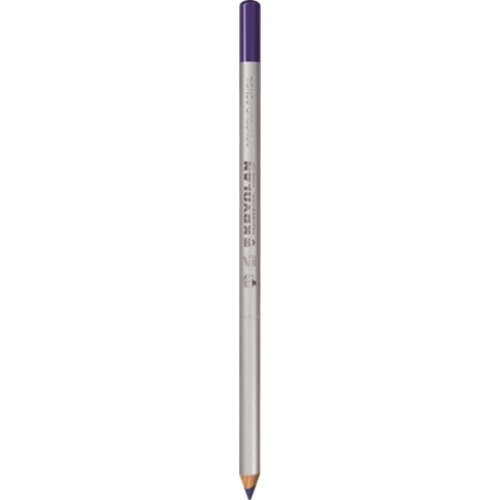 Kryolan Contour Pencil kontúrceruza (915)