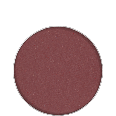 Kryolan Eye Shadow Compact Matt matt szemhéjpúder/arcpír utántöltő (S 5) 2,5g