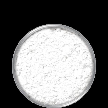 Kryolan Translucent Powder fixáló púder (TL1) 60g