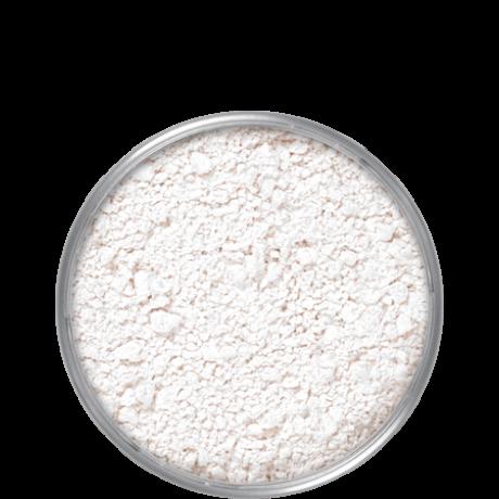 Kryolan Translucent Powder fixáló púder (TL3) 60g