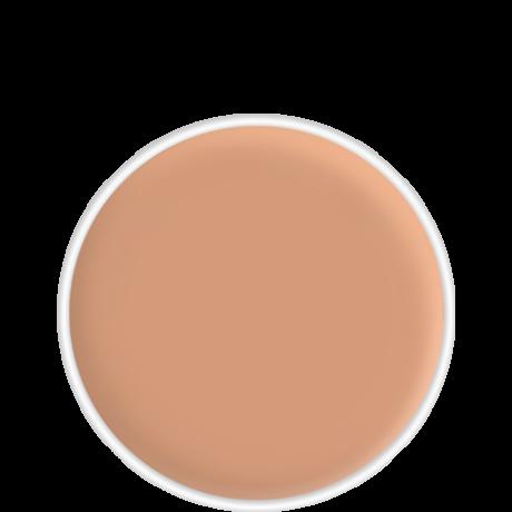 Kryolan Supracolor alapozó utántöltő 3W