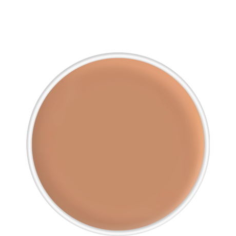 Kryolan Supracolor alapozó utántöltő 4W